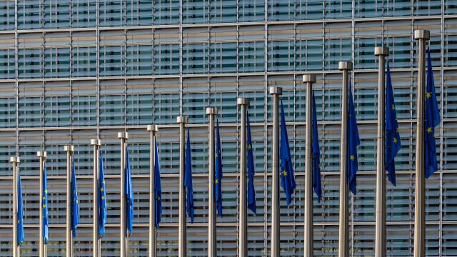 Ţările membre UE vor decide zilele următoare asupra aplicării provizorii a acordului post-Brexit