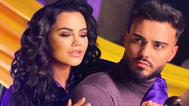 Melodia numărul 1 pe YouTube România care a ajuns pe locul 25 în trendingul mondial