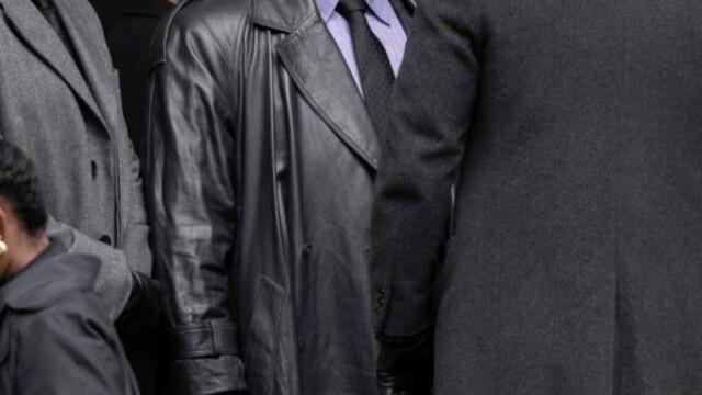 Colin Farrell, transformat complet pentru rolul din noul film Batman - Imaginea 4