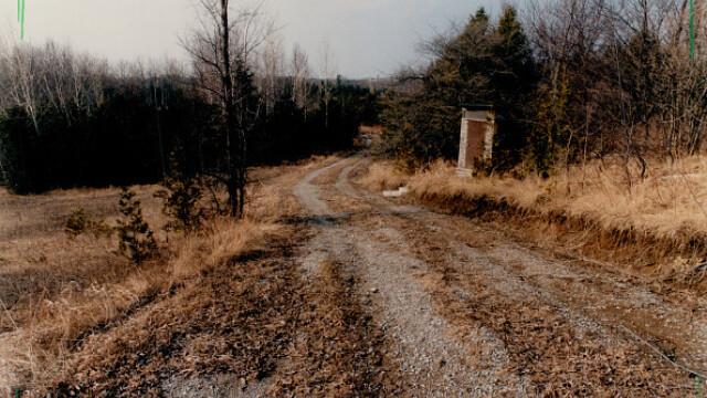 Ucigaşul unei fetiţe de nouă ani, identificat după 36 de ani în Canada. Cum a fost posibil - Imaginea 2