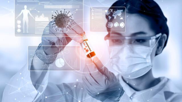 Coronavirus România, bilanț 30 decembrie. 4.875 de cazuri noi de infectare