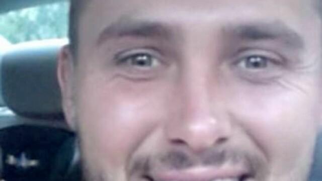 Un tânăr înjunghiat a spus cu ultima suflare cine l-a ucis