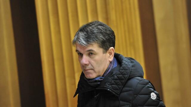 George Scripcaru