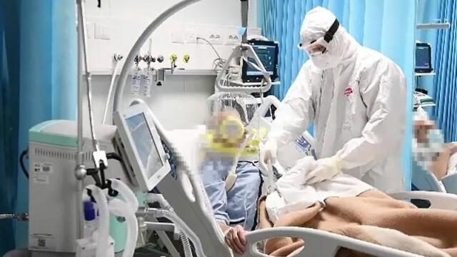 Noi recorduri de infectări zilnice în mai multe țări din Europa. Parisul a raportat 41.600 de noi cazuri
