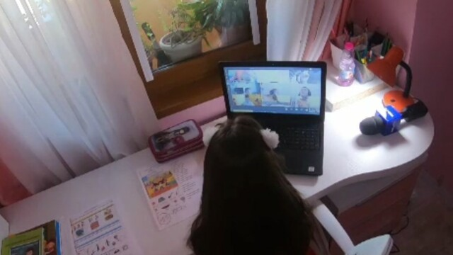 Încep inspecțiile la școala online. La ce trebuie să se aștepte elevii și profesorii