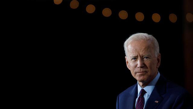 Joe Biden: Rusia, cea mai mare ameninţare pentru SUA. Ce a spus despre China