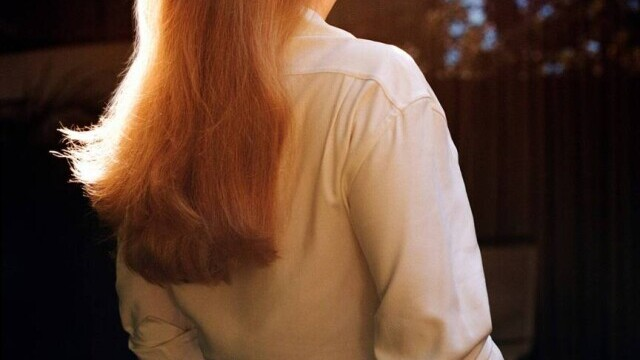 Adele, primele dezvăluiri despre divorț: Aș fi ajuns complet nefericită dacă nu mă puneam pe mine pe primul loc - Imaginea 3