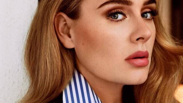 Adele, primele dezvăluiri despre divorț: Aș fi ajuns complet nefericită dacă nu mă puneam pe mine pe primul loc - Imaginea 4