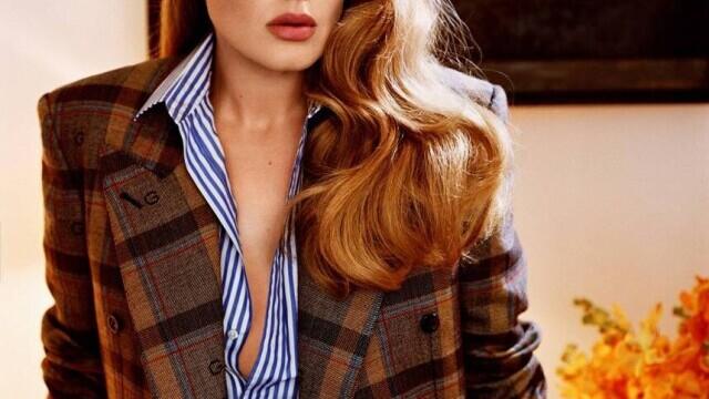 Adele, primele dezvăluiri despre divorț: Aș fi ajuns complet nefericită dacă nu mă puneam pe mine pe primul loc - Imaginea 5