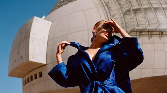 Adele, primele dezvăluiri despre divorț: Aș fi ajuns complet nefericită dacă nu mă puneam pe mine pe primul loc - Imaginea 7