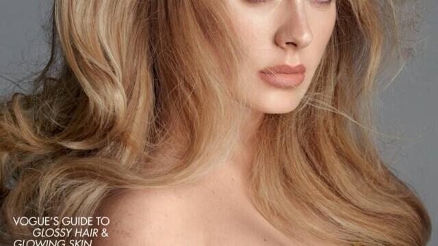 Adele, primele dezvăluiri despre divorț: Aș fi ajuns complet nefericită dacă nu mă puneam pe mine pe primul loc - Imaginea 9