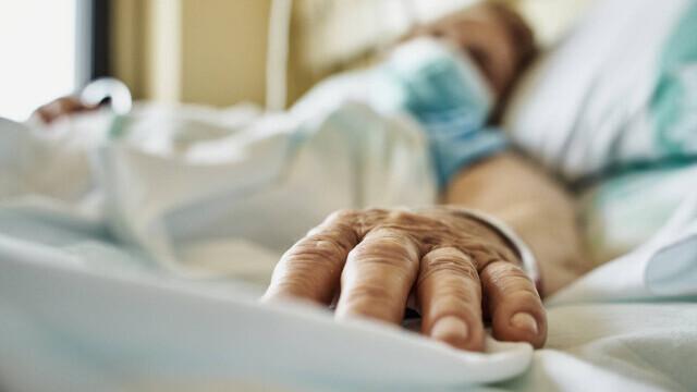 Coronavirus în România, bilanț 12 octombrie. 16.743 cazuri noi de persoane infectate cu SARS-CoV-2 si 442 de decese - Imaginea 1
