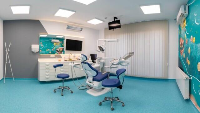 (P) Sănătatea orală și măsurile de siguranță în această perioadă - Imaginea 4