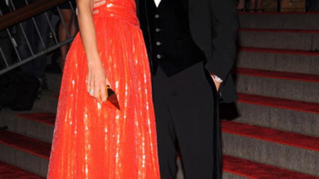 Cheryl Cole de la Girls Aloud e cea mai bine imbracata vedeta! - Imaginea 8