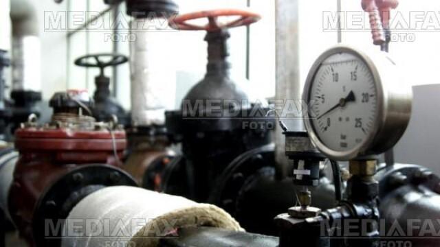 Brasov: o femeie a murit intoxicata in centrala termica in care lucra