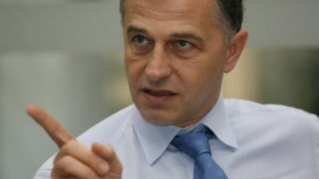 PSD a amanat depunerea motiunii pentru agricultura pana miercuri