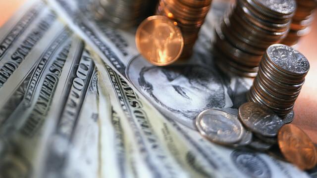 Banca americana Morgan Stanley, la un pas de faliment