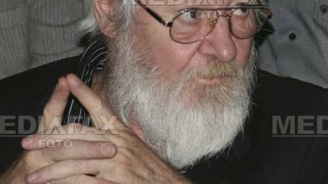 Stefan Iordache
