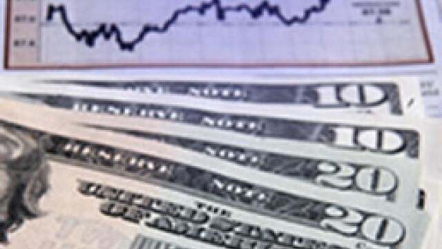 BCE va face infuzii puternice de capital