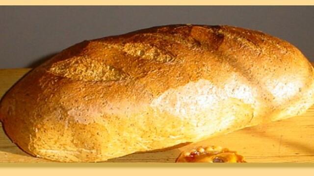 Italienii vor sa boicoteze productia de paine