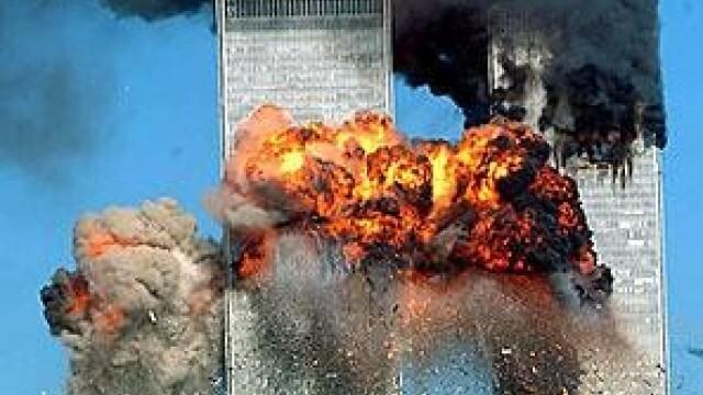 4 milioane de exemplare vandute la ultima editie. NOTW a invadat si intimitatea victimelor de la WTC