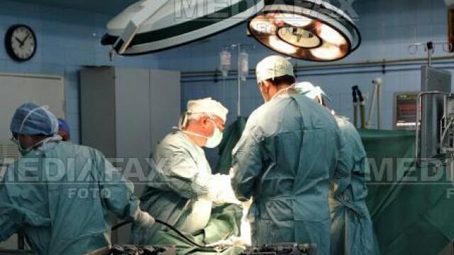 Cazurile de malpraxis ar putea fi rezolvate fara discreditarea medicilor