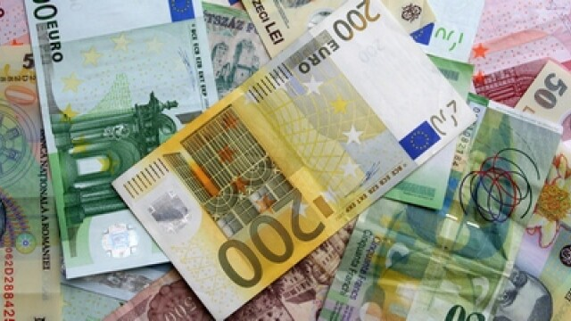 Marile banci ale lumii vor sustine statul si bancile grecesti!