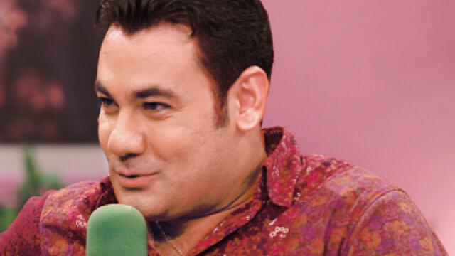 Ionut Dolanescu