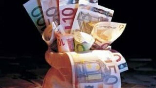 Femeile au castigat peste un milion de euro