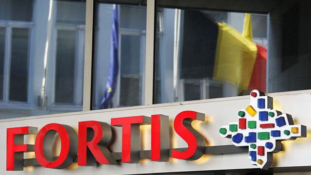 Criza americana face primele victime in randul bancilor europene