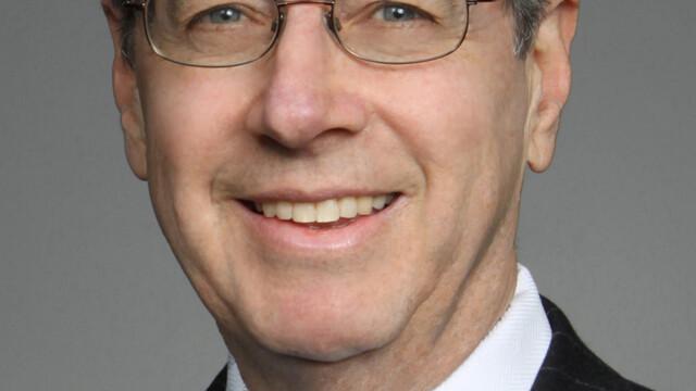 Mark Gitenstein