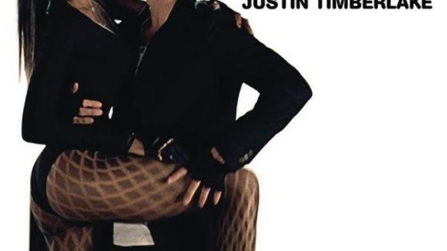 Justin Timberlake, Ciara