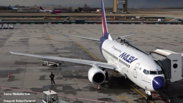 Avion Malaev