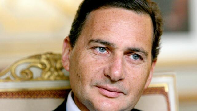 Besson: Franta nu recunoaste notiunea de minoritate etnica