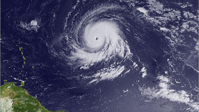 Uraganul Igor