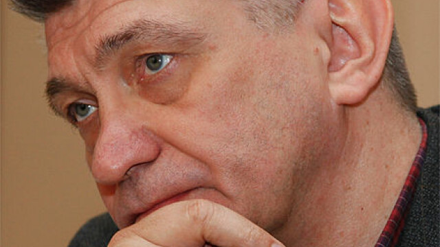 Aleksander Sokurov