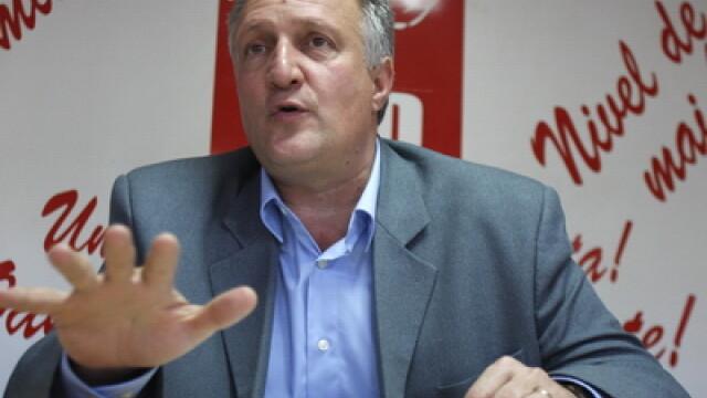 Ioan Cindrea