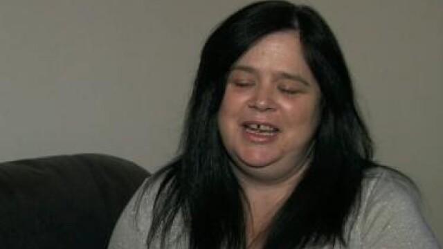 VIDEO. O femeie din Scotia a inceput sa vorbeasca cu accent chinezesc, in urma unui atac cerebral