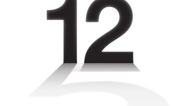 apple anunt 12 septembrie