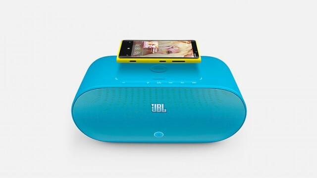 Cel mai bun telefon Nokia din toate timpurile. Se incarca PRIN AER si e