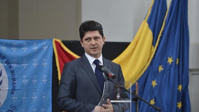 Corlatean: Decizia pe Schengen nu e a Germaniei, ci unei parti a guvernului crestin-democrat