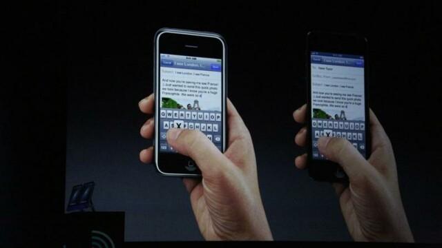 iphone 5 - 3