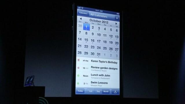 iphone 5 - 8