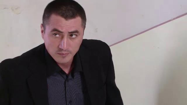 NOUL procuror din cazul Elodia a descoperit si NOI pete de sange in apartamentul lui Cristian Cioaca