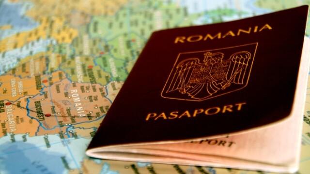MAE si MAI cer statelor ce se opun aderarii la Schengen sa isi argumenteze pozitia la Consiliul JAI
