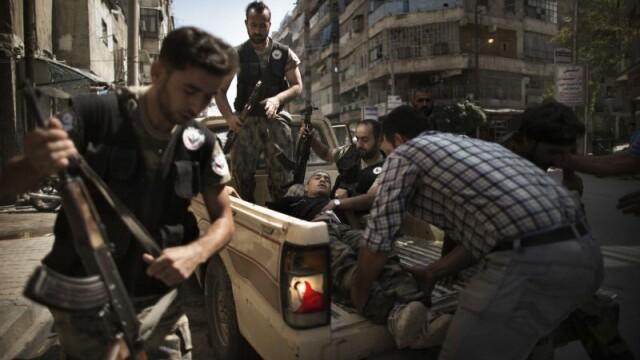 Soldati - Iran
