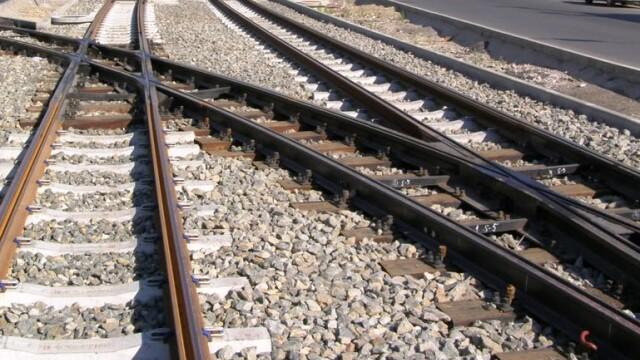 linie tramvai arad