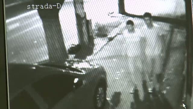 Lovitura de teatru. Elevul ucis saptamana trecuta in Ferentari, injunghiat chiar de prietenul sau