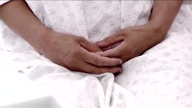 Un bebelus declarat mort la nastere a inceput sa respire singur, dupa 28 de minute. Numele pe care il va primi la botez