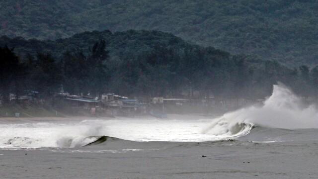 taifun - 2